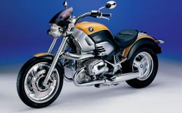 Motocycles BMW Best MotorcycleBMW Motorcycles 012155jpg 1544