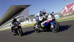 BMW Motorcycle Wallpaper | BMW Bike Pictures | Cool Wallpapers 873