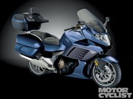 bmw motorcycle illustration   wallpapers is 1792