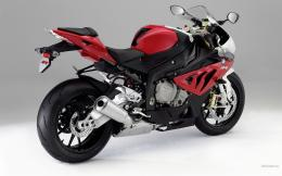 BMW Motorcycle Wallpaper   BMW Bike Pictures   Cool Wallpapers 227