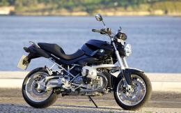 BMW Motorcycle Wallpaper | BMW Bike Pictures | Cool Wallpapers 1663