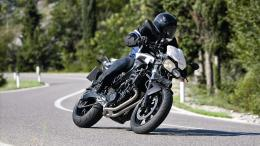 BMW F800R Motorcycles HD Wallpapers   BMW Motorcycles HD Wallpapers 1740