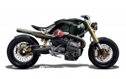 BMW Motorcycles wallpapers and imageswallpapers, pictures, photos 378