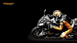 bmw, wallpapers, motorcycle, wallpaper, linkableblob, themes 715