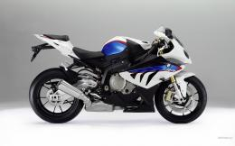 BMW Motorcycle Wallpaper | BMW Bike Pictures | Cool Wallpapers 1426