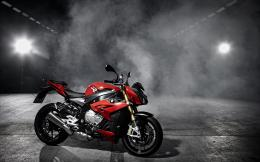 2014 BMW S1000R Wallpapers | HD Wallpapers 953