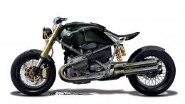 BMW MotorcyclesBike HD Wallpapers 1896
