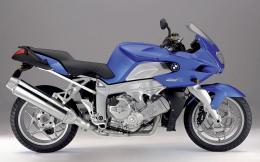 BMW Motorcycle Wallpaper | BMW Bike Pictures | Cool Wallpapers 1160