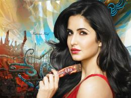 hd wallpapers bollywood actress hd wallpapers bollywood actress hd 1471