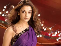 latest bollywood wallpapers 1637