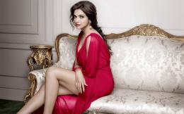 Deepika Padukone Bollywood Actress HD Wallpapers2013 1195