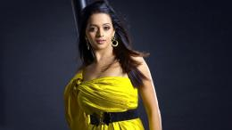 INDIAN ACTRESSES HD Wallpapers 618