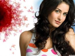 katrina kaif Bollywood Actress HD Wallpapers2013| Crazy Themes 429