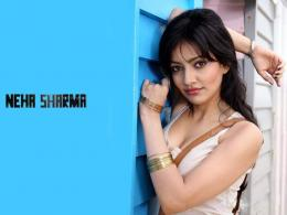 Bollywood Actresses HD Wallpapers 1031
