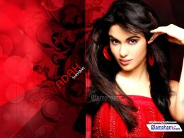 hd wallpapers bollywood actresses hd wallpapers bollywood actresses hd 386