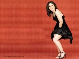 hd wallpapers bollywood actress hd wallpapers bollywood actress hd 1740