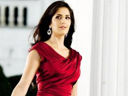 katrina kaif Bollywood Actress HD Wallpapers2013 983