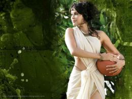 South indian actress hd wallpapers 1698