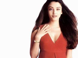 Aishwarya Rai Bollywood Actress 1340