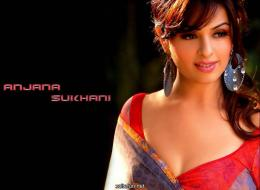 hd wallpapers of hot bollywood actress 316