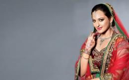 Download the Sonakshi Sinha Bollywood Actress HD Wallpapers Collection 454