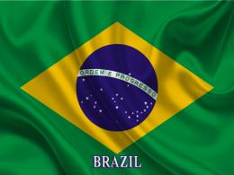 brazil national team 1024x768 wallpaper, Football Pictures and Photos 1223