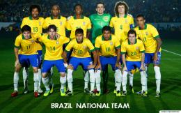brazil national football team hd wallpapers | HD Wallpapers 1080p, HD 1084