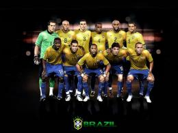 National Football Team Brazil Soccer 1024×768Football Wallpaper 470