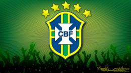 wallpaper » Sport pictures » Brazil football team wallpapers 1777