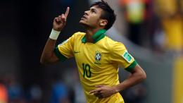 Brazil Football Team Wallpapers 2014New WallpapersNew Wallpapers 1200