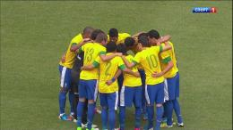 wallpaper » Sport pictures » Brazil football team wallpapers 1869
