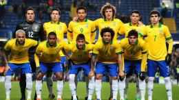 brazil football team 2014 in high resolution for free this wallpaper 1939