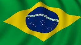 wallpaper » Sport pictures » Brazil football team wallpapers 1837