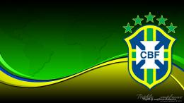 football national teams brazil wallpapers 1652 16 wallpaper id 2199 714