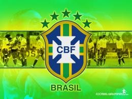 Brazil National Team Wallpaper #1 | Football Wallpapers and Videos 1337