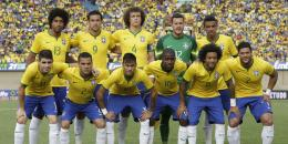 Things to Watch About the Brazilian National Team at the 2014 World 929