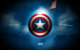 Captain america 2011 movie | High Quality Wallpapers,Wallpaper Desktop 1641