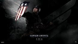 Captain america military | High Quality Wallpapers,Wallpaper Desktop 1630
