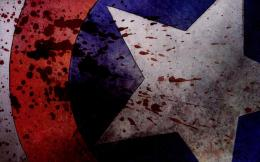 New Captain America background | Captain America wallpapers 216