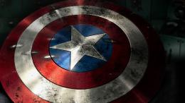Shield of Captain America Wallpapers | HD Wallpapers 489
