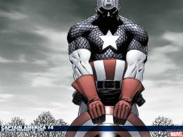 Captain America HD wallpaper | Captain America wallpapers 548