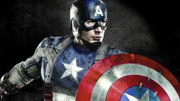 Captain america avenger wallpaper | High Quality Wallpapers,Wallpaper 1864
