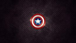 Captain America Logo Wallpapers1920x1080610017 736