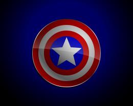 Wallpaper of the day: Captain America | Captain America wallpapers 987