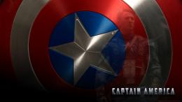 Captain America Wallpapers | Awesome Wallpapers 537