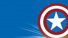 captain america wallpaper for desktop11 1205