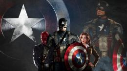 Captain America wallpaper 1920x10801hebus orgHigh Definition 1924