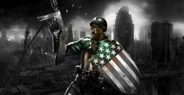 Captain America wallpapers | Captain America backgroundPage 2 253