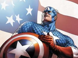 Free Captain America background image | Captain America wallpapers 1571