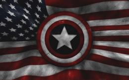 Captain America Wallpapers | Awesome Wallpapers 1953